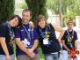 2012-may,12-13